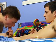 Regan whore andnot gay tranny twink dildo...