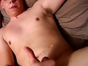 Download cute porn gays xxx and gay twink...