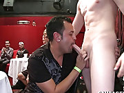 Light skinned twinks sucking cock and...