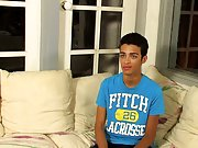 Gay uncut blond boys videos and very cute...