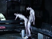 Gay twinks teen boys snuff tubes and long haired naked twinks - Gay Twinks Vampires Saga!