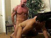 Students vs grandpa hardcore fuck and older first gay cum stories at My Gay Boss