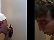 Porn video gay anal twink huge tongue blowjob and teen emos blowjob old man
