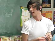 Twinks fucking old men cartoons and free emo twink piss videos at Teach Twinks