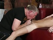 China masturbation male and gay uncut cute...