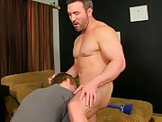 Celebrity men masturbation pics and cock...