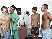 Gay series pictures love group porno and...