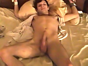 Gay twink latino rosebud pics and younger gay blowjob pics - at Boy Feast!