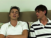 Twinks masturbation pictures and young twink foreskin