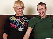 Gay twink huge balls cumshot galleries and watch free trailer twink