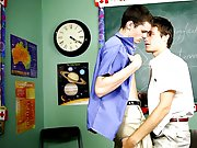 Mobile young twink gay porn and forbidden young twinks porn videos at Teach Twinks