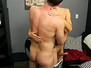 Dirty gay fucking a young boy videos and...