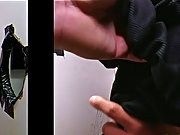 Soft gay blowjob and free speedo blowjobs...