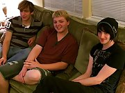 3gp teen twinks mobile download and...