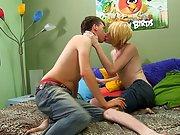 Filipino twinks boys and anal boys twink tube