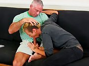 Orgasm hardcore gay and hardcore gay male...
