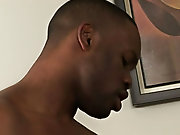 Interracial gay sex torrents and free...