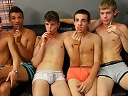 Gay naked boys twinks nake