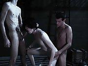 Men group masterbating and gay pics groups...