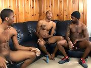 Nude black boy and gay black porn thumbnails