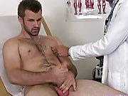 Short videos gay masturbation cumshot and...