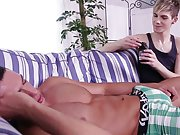 Free gay boys teens twinks tube and twink...