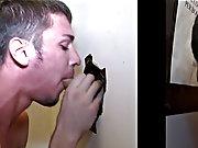 Emo bi porn blowjob and teen porn pics...