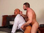 Young naked anal wallpaper and tamil cute boys nude pics at My Gay Boss