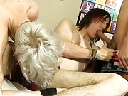 Hd college boy gay sex free downloading...