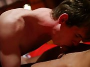 Twinks with older matures videos and young shaved gay twinks - Gay Twinks Vampires Saga!
