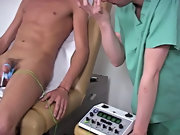 Romanian gay cumshot free pictures and gay cumshots porn videos