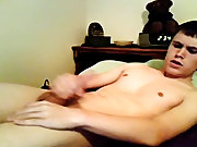 Free pic solo men nude and celeb male masturbate tube - at Boy Feast!