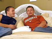 Crippled gay men sex sites and pictures of young jamaican big dick porn - at Real Gay Couples!