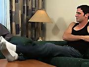 Hardcore gay verbal gangbang stories and teen gay hardcore sex free videos