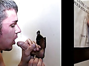 Black male blowjob pics and free gay blowjobs extreme sex videos