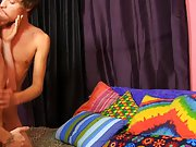 Very twink gay download and young twinks...