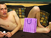 Free galleries twink bukake and cute...