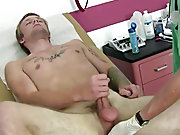 Muscle men masturbation videos and self...