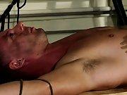 Gay men bondage piss and fem twinks wearing panties - Boy Napped!