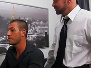 Naked teachers students fucking photos and massive hard thick cock photos fucking at My Gay Boss