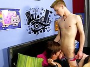 Fat hairless dicks and teen pussy twink nude s at Boy Crush!