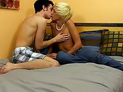 Twink roxy red socks and twinkle gay boys xxx pictures at Boy Crush!