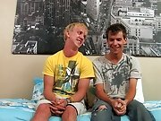 Twink cock porn pic and shy innocent twinks