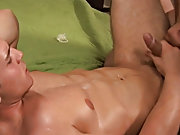 Nude college male amateur pictures and...