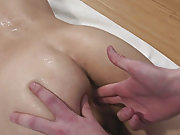Naked sex drinking cumshot images and...