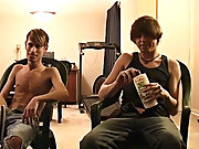 Twinks down dicks pics and mature men twinks tales - at Boy Feast!