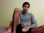 Slim tall hairy gay pics and cute sex pic...