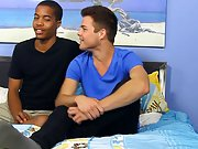 Black gay boys twinks and twink gay nude -...