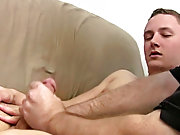 Erotic male masturbation art and gay immature masturbation