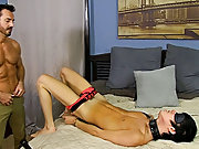 Naked black hairy dicks men gallery and...